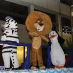 2013 santa parade bermuda (3)
