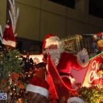 2013 santa parade bermuda (5)