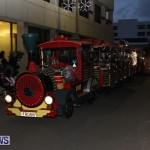 2013 santa parade bermuda (6)
