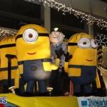 2013 santa parade bermuda (7)