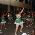 2013 santa parade bermuda (8)