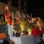 2013 santa parade bermuda (9)