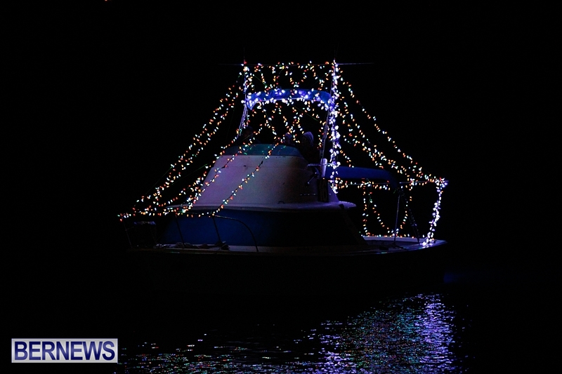 Boat-Parade-Bermuda-December-7-2013-1