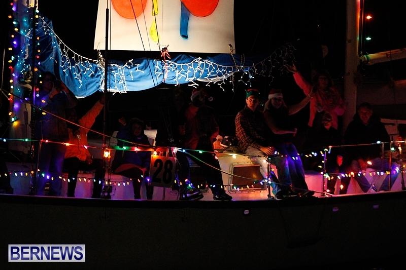 Boat-Parade-Bermuda-December-7-2013-13