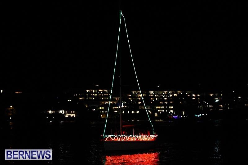 Boat-Parade-Bermuda-December-7-2013-15