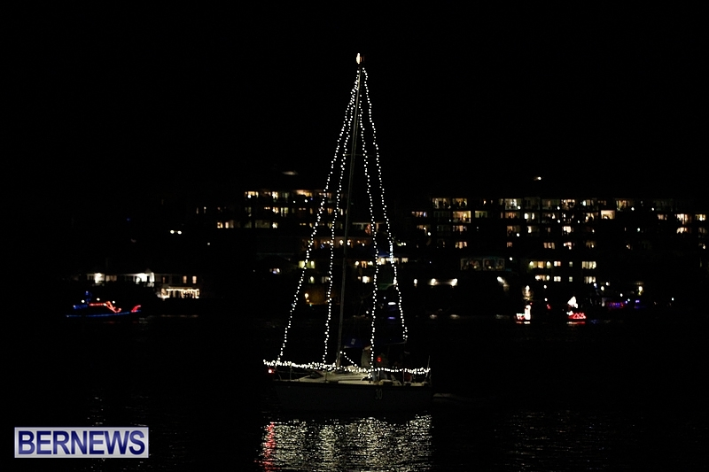 Boat-Parade-Bermuda-December-7-2013-16