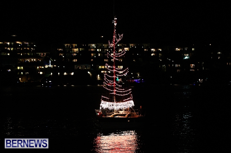 Boat-Parade-Bermuda-December-7-2013-19