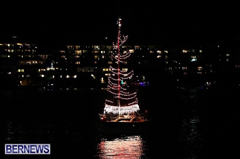 Boat-Parade-Bermuda-December-7-2013-19