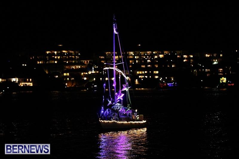 Boat-Parade-Bermuda-December-7-2013-20