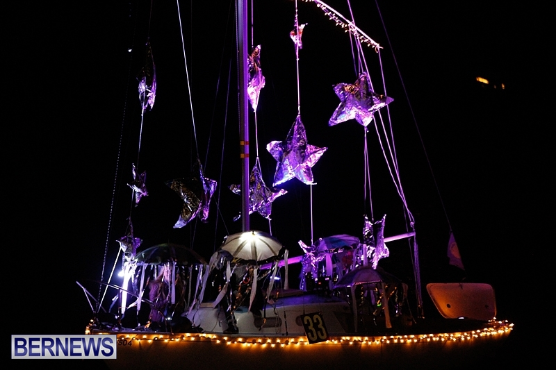 Boat-Parade-Bermuda-December-7-2013-22