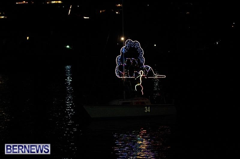Boat-Parade-Bermuda-December-7-2013-23