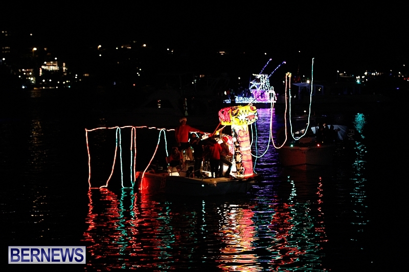 Boat-Parade-Bermuda-December-7-2013-25