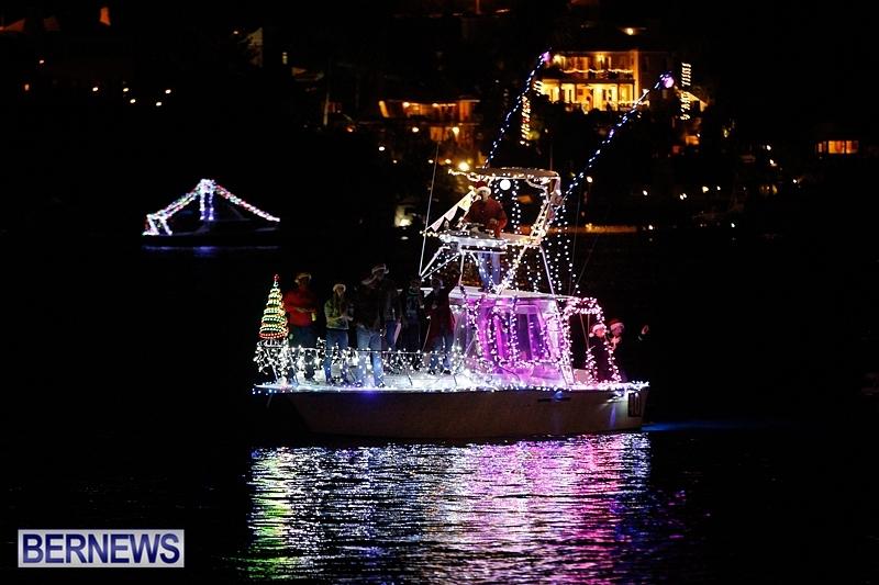Boat-Parade-Bermuda-December-7-2013-26