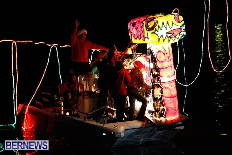 Boat-Parade-Bermuda-December-7-2013-27