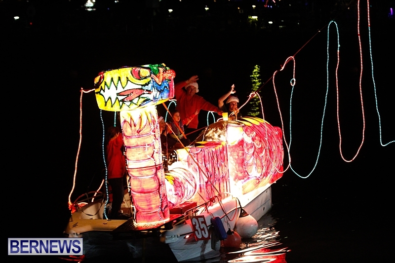 Boat-Parade-Bermuda-December-7-2013-28
