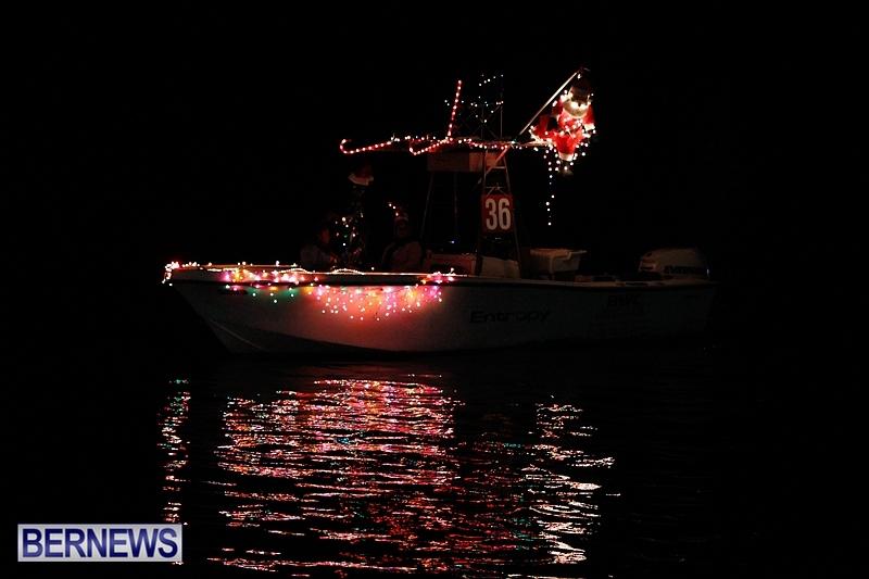 Boat-Parade-Bermuda-December-7-2013-29