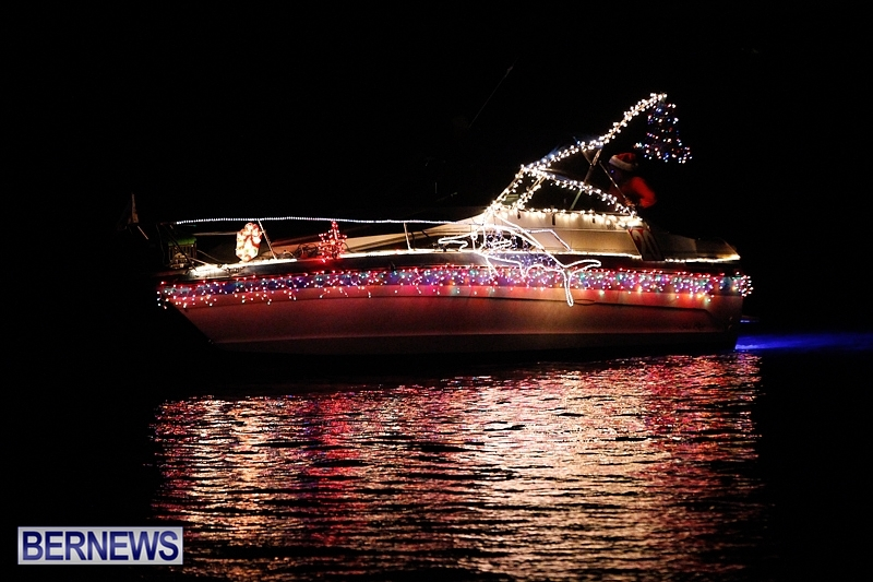 Boat-Parade-Bermuda-December-7-2013-3