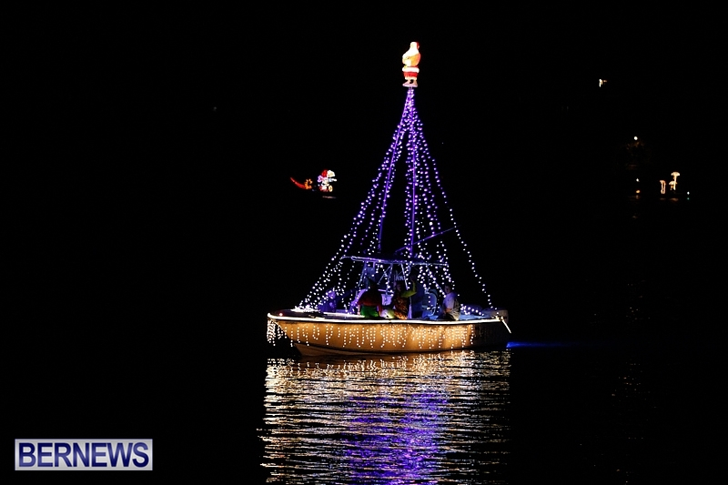 Boat-Parade-Bermuda-December-7-2013-30