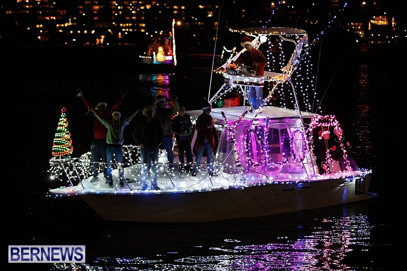 Boat-Parade-Bermuda-December-7-2013-31