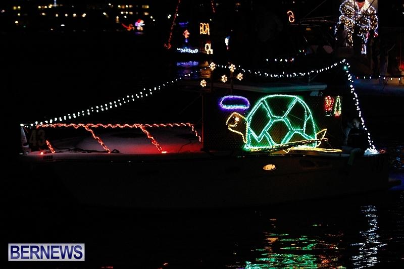 Boat-Parade-Bermuda-December-7-2013-34