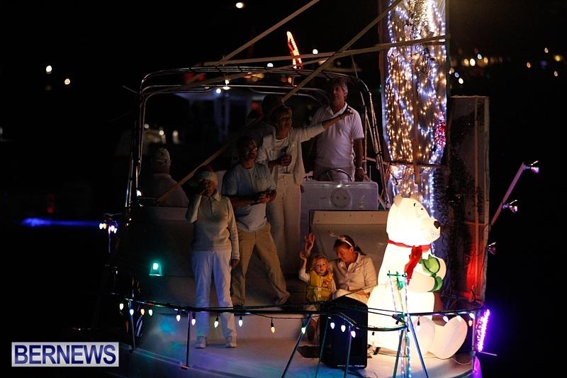 Boat-Parade-Bermuda-December-7-2013-36