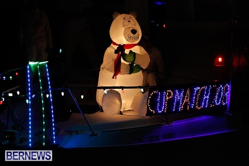 Boat-Parade-Bermuda-December-7-2013-38