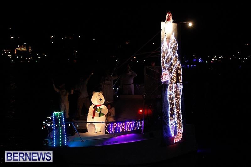 Boat-Parade-Bermuda-December-7-2013-39