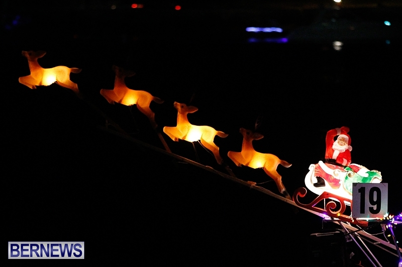 Boat-Parade-Bermuda-December-7-2013-4