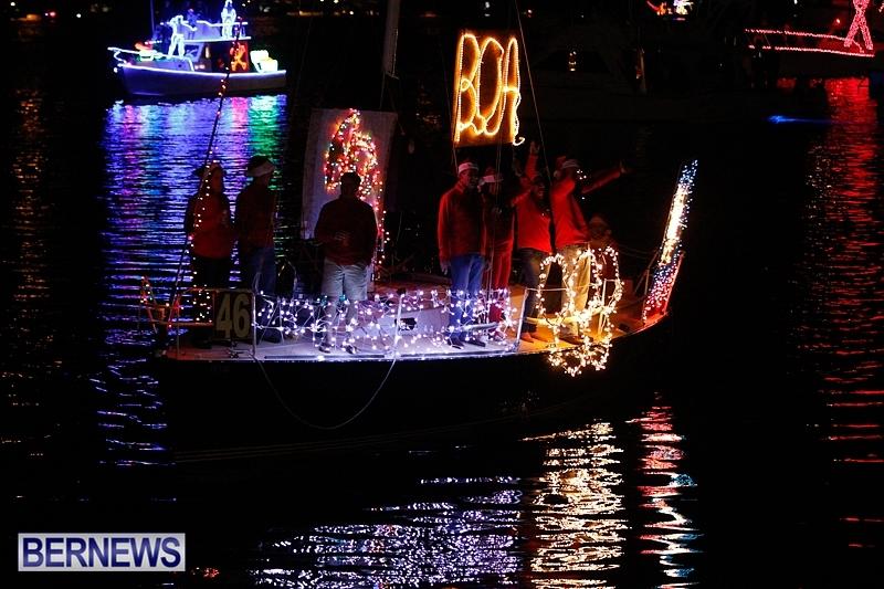 Boat-Parade-Bermuda-December-7-2013-40