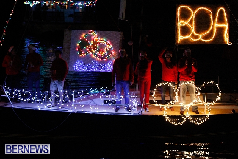Boat-Parade-Bermuda-December-7-2013-41
