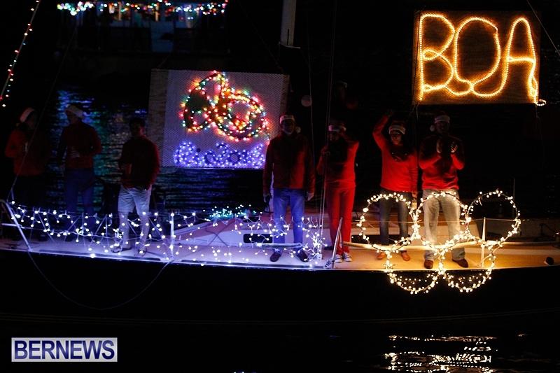 Boat-Parade-Bermuda-December-7-2013-41