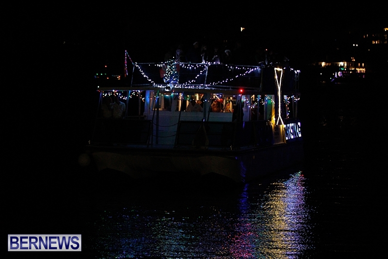 Boat-Parade-Bermuda-December-7-2013-42