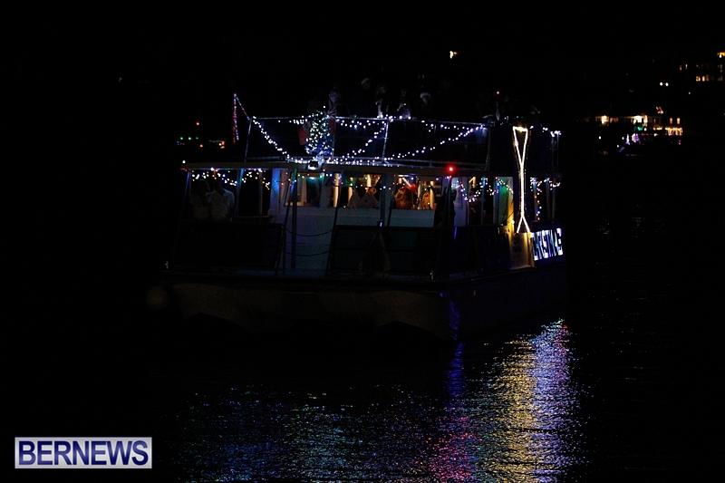 Boat-Parade-Bermuda-December-7-2013-42