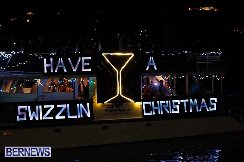 Boat-Parade-Bermuda-December-7-2013-43