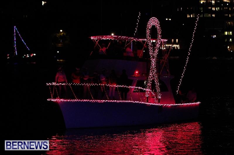 Boat-Parade-Bermuda-December-7-2013-44