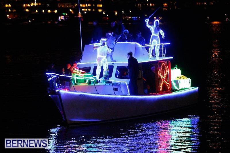 Boat-Parade-Bermuda-December-7-2013-45