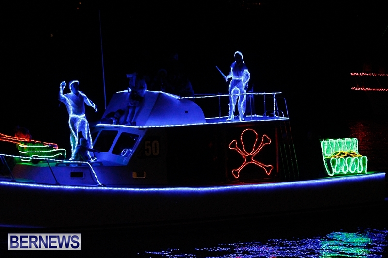 Boat-Parade-Bermuda-December-7-2013-46