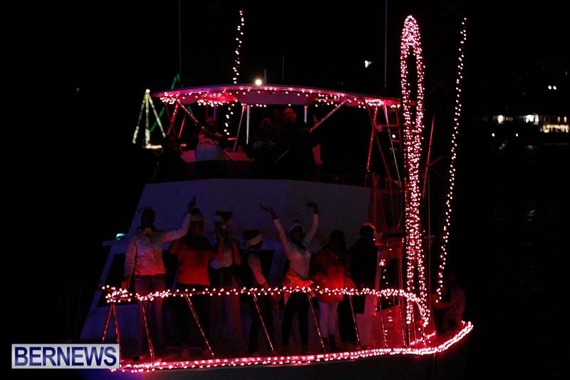 Boat-Parade-Bermuda-December-7-2013-48