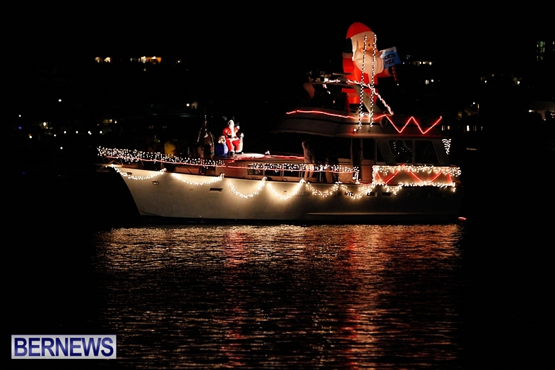 Boat-Parade-Bermuda-December-7-2013-49