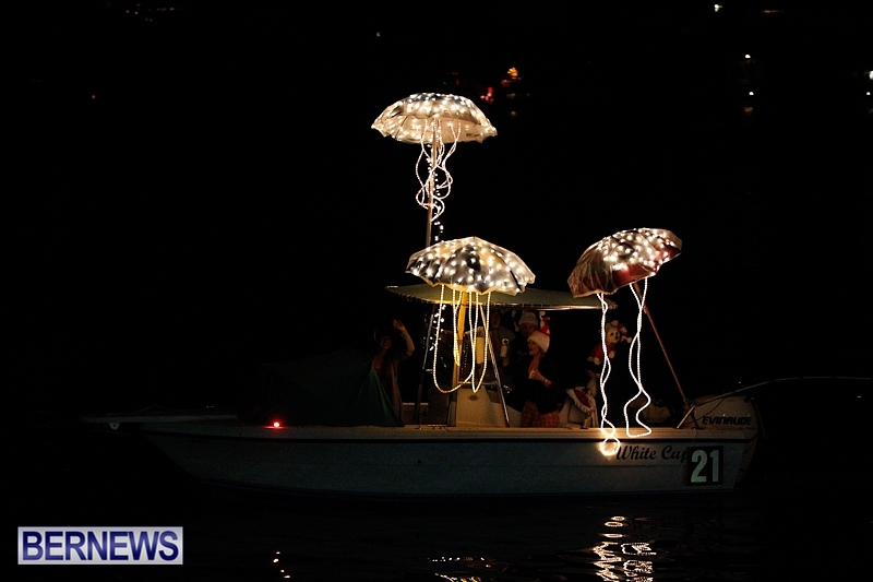 Boat-Parade-Bermuda-December-7-2013-5