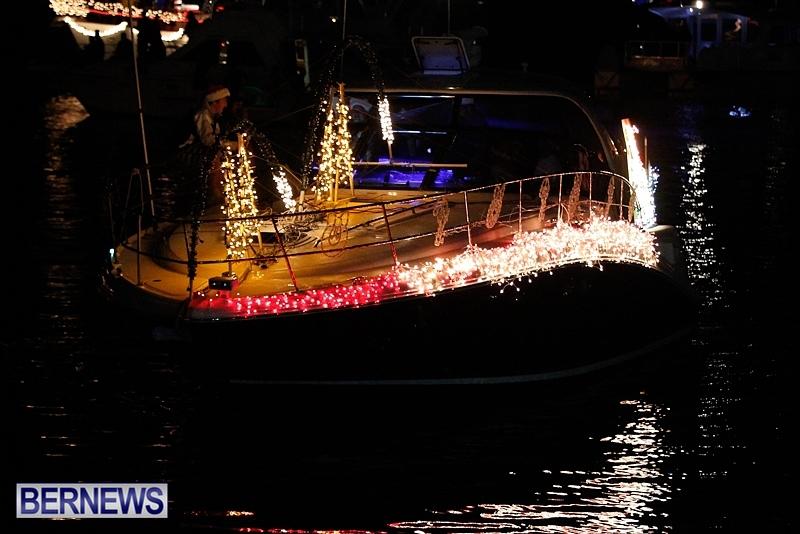 Boat-Parade-Bermuda-December-7-2013-50