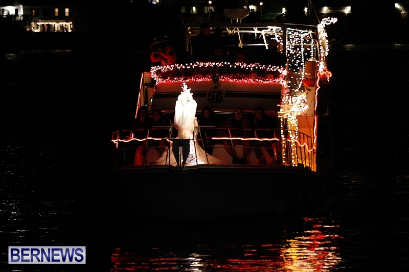 Boat-Parade-Bermuda-December-7-2013-51