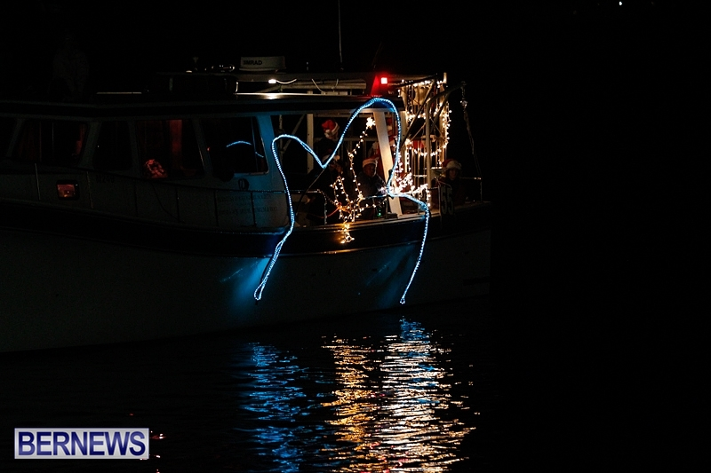 Boat-Parade-Bermuda-December-7-2013-52