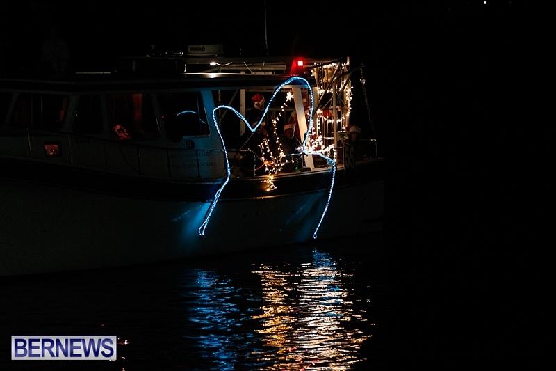 Boat-Parade-Bermuda-December-7-2013-52