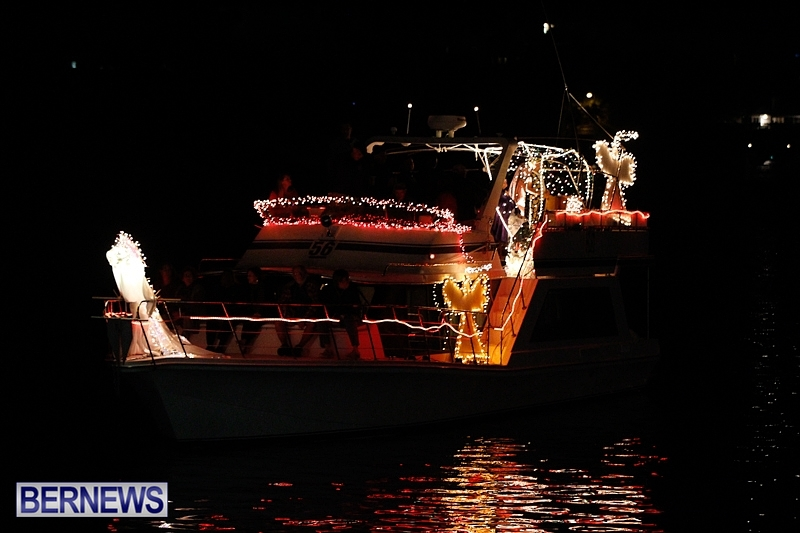Boat-Parade-Bermuda-December-7-2013-53