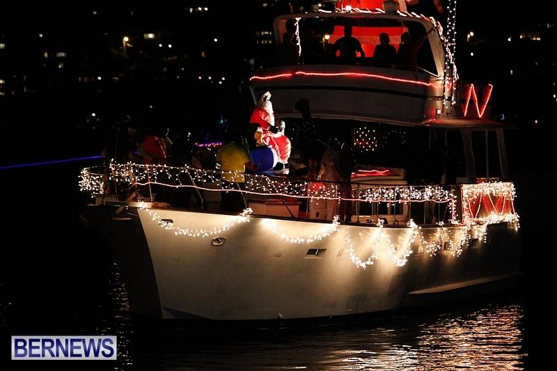 Boat-Parade-Bermuda-December-7-2013-55