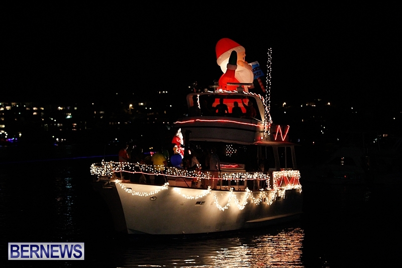 Boat-Parade-Bermuda-December-7-2013-56