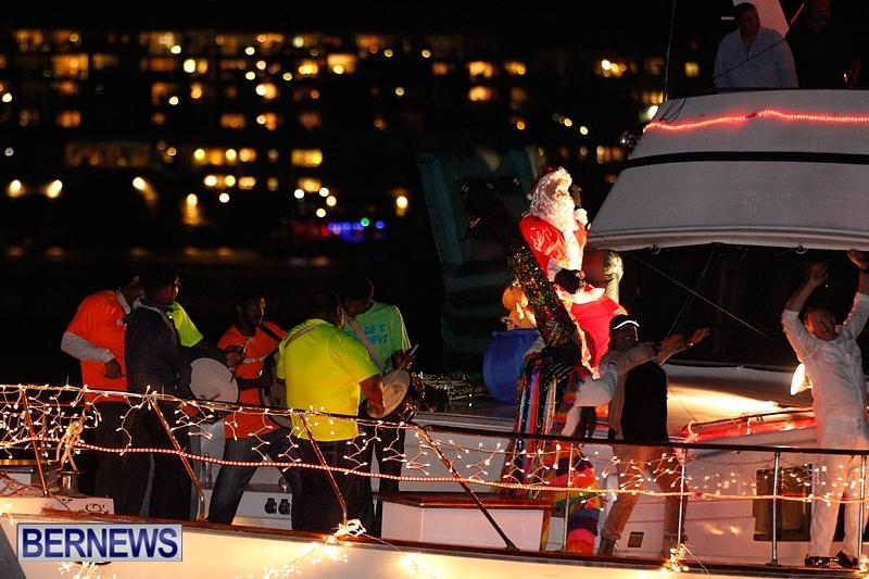 Boat-Parade-Bermuda-December-7-2013-57