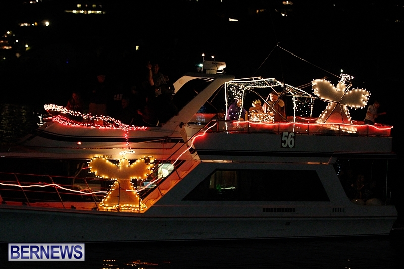 Boat-Parade-Bermuda-December-7-2013-58