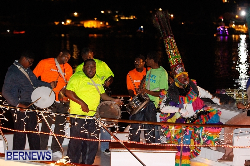 Boat-Parade-Bermuda-December-7-2013-59